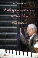 Hallazgo y traduccion de poesia chilena - Literatura y Cultura (Paperback)