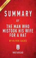 Summary of the Man Who Mistook His Wife for a Hat