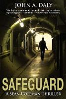 Safeguard (Paperback)