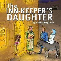 The Innkeeper's Daughter (Hardback)