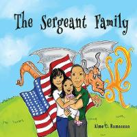 The Sergeant Family (Paperback)