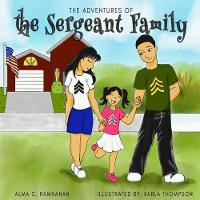 The Adventures of the Sergeants Family (Paperback)
