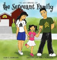 The Adventures of the Sergeants Family (Hardback)