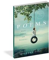 Poems: About Family and Favorites: Exploring Who and What We Love (Paperback)