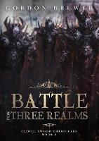 Battle for Three Realms (Paperback)