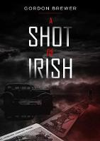 A Shot of Irish (Paperback)