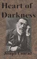 Heart of Darkness (Hardback)