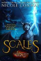 Scales - Spirits of Chaos 1 (Paperback)