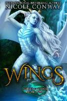 Wings - Spirits of Chaos 2 (Paperback)