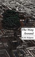 The Way Around (Paperback)