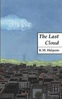 The Last Cloud (Paperback)