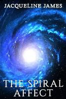 The Spiral Affect (Paperback)