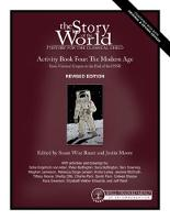 Story of the World, Vol. 4 Activity Book, Revised Edition