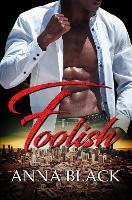 Foolish (Paperback)