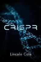 Crispr (Paperback)
