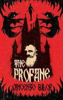 The Profane (Paperback)