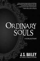 Ordinary Souls (Hardback)