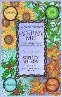 Motivate Me! (Paperback)