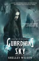 Guardians of the Sky - Guardians 2 (Paperback)