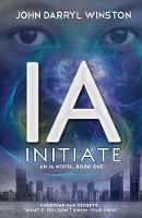 Ia: Initiate - Ia 1 (Paperback)
