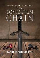 The Consortium Chain