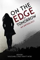 On the Edge of Tomorrow (Hardback)
