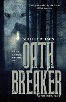 Oath Breaker (Paperback)