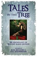 Tales by the Tree (Paperback)