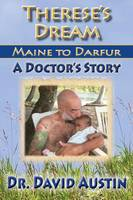 Therese's Dream: Maine to Darfur
