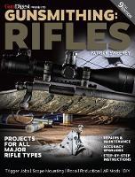 Gunsmithing - Rifles (Paperback)