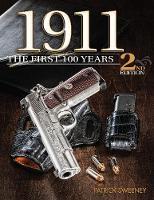 1911: The First 100 Years (Hardback)