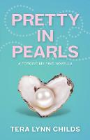 Pretty in Pearls - Forgive My Fins 3.1 (Paperback)