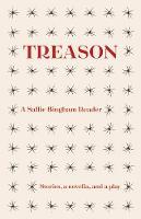 Treason: A Sallie Bingham Reader (Paperback)