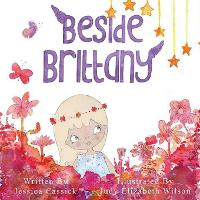 Beside Brittany (Paperback)