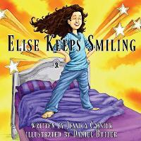 Elise Keeps Smiling (Paperback)