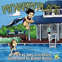 My Happy Place (Paperback)
