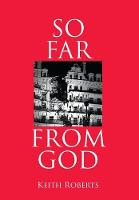 So Far From God (Hardback)