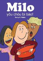 Milo youchoubibao: Traditional Chinese version (Paperback)