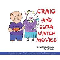 Craig and Cora Watch Movies (Paperback)