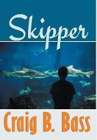 Skipper (Hardback)