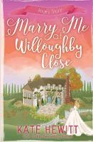 Marry Me at Willoughby Close (Paperback)
