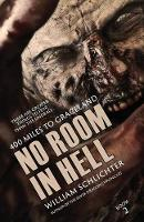 400 Miles To Graceland - No Room in Hell 2 (Paperback)