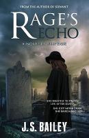 Rage's Echo (Paperback)