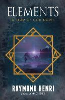 Elements - Tear of God 1 (Paperback)
