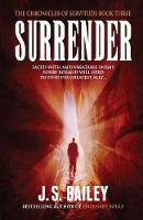 Surrender - Chronicles of Solitude 3 (Paperback)