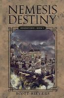 Nemesis Destiny: Generations - Nemesis Destiny 1 (Paperback)