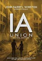 Ia: Union - Ia 3 (Hardback)