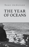 The Year of Oceans (Paperback)