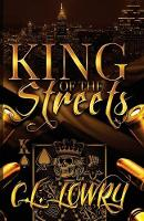 King of the Streets - Street Kings 1 (Paperback)