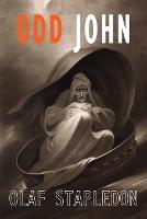 Odd John (Paperback)